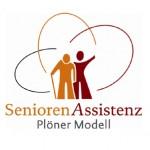 seniorenassistenz